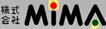 八尾市デザインリフォーム・リノベーション株式会社MIMA