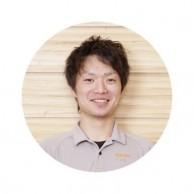 上田 恵二郎