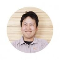 川﨑 裕二